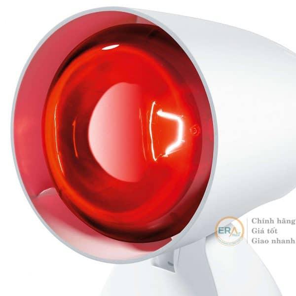 Đèn hồng ngoại trị liệu loại 100w Beurer IL11