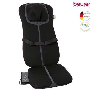 Đệm ghế massage shiatshu Beurer MG254