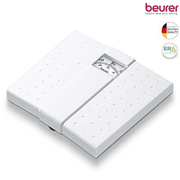 Cân sức khỏe gia đình Beurer MS01