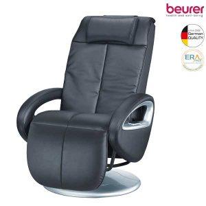 Ghế massage shiatshu toàn thân Beurer MC3800