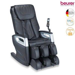 Ghế massage shiatshu thư giãn toàn thân Beurer MC5000