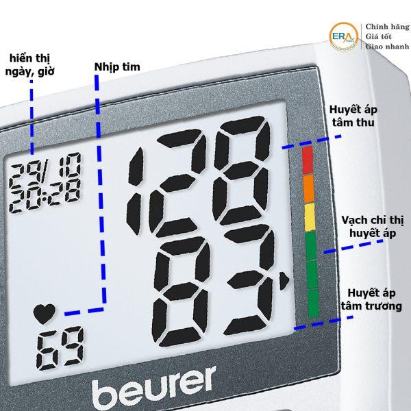 Việc theo dõi và sử dụng máy đo huyết áp tại nhà là 1 trong những phương pháp đặc biệt tốt nhất cho mọi gia đình. Thích hợp mọi độ tuổi, đặc biệt là dành cho người từ 30 trở lên, người cao tuổi, người mắc bệnh, tiền sử huyết áp…