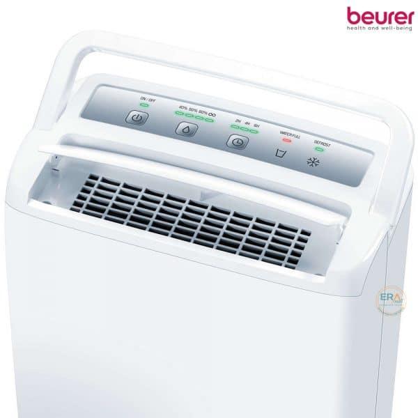 Máy hút ẩm không khí Beurer LE30-swing