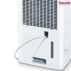Máy hút ẩm không khí Beurer LE30-tube