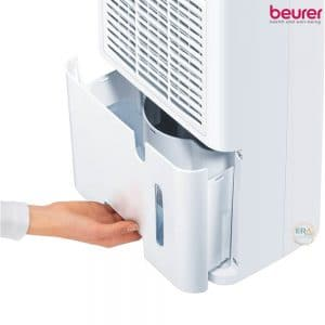 Máy hút ẩm không khí Beurer LE30_1