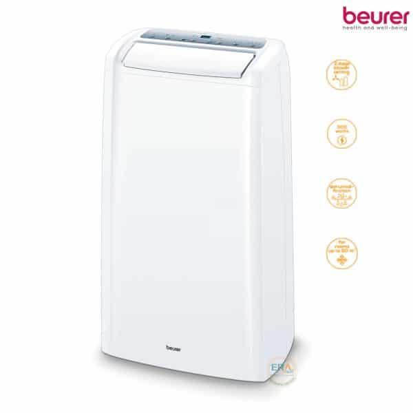 Máy hút ẩm không khí Beurer LE60