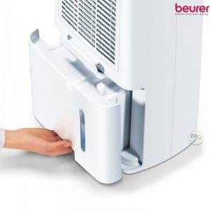 Máy hút ẩm không khí Beurer LE60_1