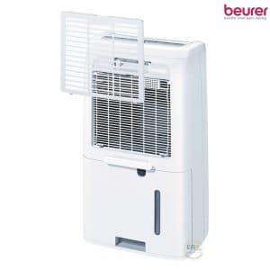 Máy hút ẩm không khí Beurer LE60_2