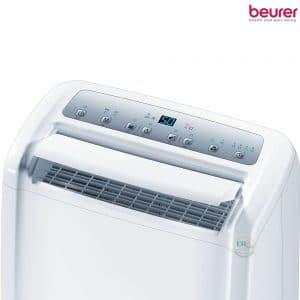 Máy hút ẩm không khí Beurer LE60_Swing