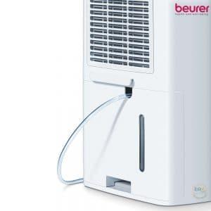 Máy hút ẩm không khí Beurer LE60_Tube