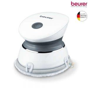 Máy massage cầm tay mini Spa Beurer MGE20