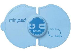 Máy massage xung điện mini Beurer EM10-main