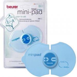 Máy massage xung điện mini Beurer EM10