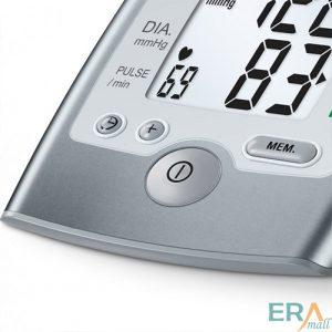 máy đo huyết áp bắp tay Beurer BM35-Power