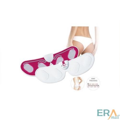 Máy massage tạo cơ và săn chắc vòng 3 Beurer EM25