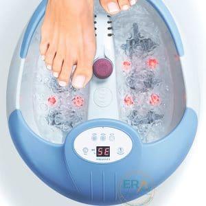 Bồn ngâm chân hồng ngoại Lanaform Luxury LA110415-main-life