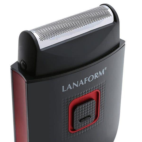 Máy cạo râu du lịch Lanaform Men's LA130408-3