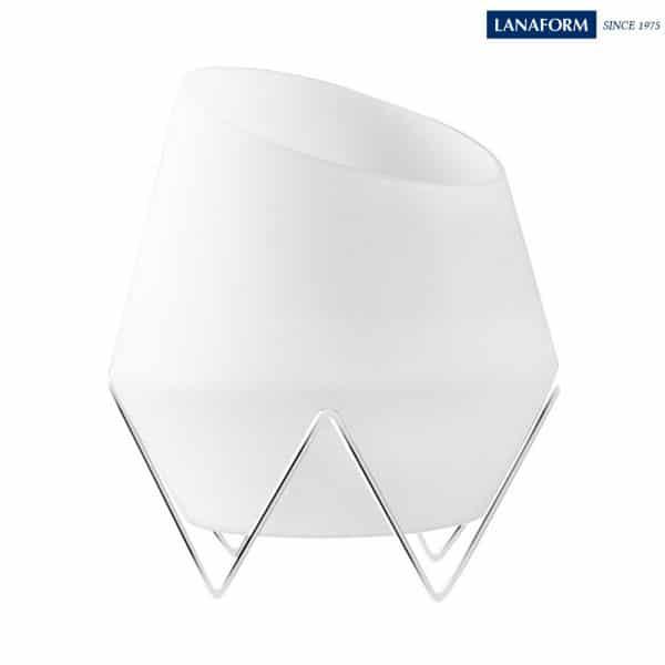 Máy khuếch tán tinh dầu Lanaform Borneo LA120319