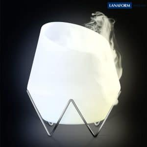 Máy khuếch tán tinh dầu Lanaform Borneo LA120319_1