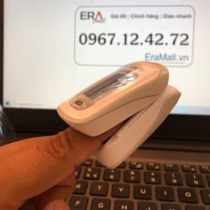 Máy đo nồng độ oxy máu SPO2 Microlife OXY200