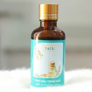 Tinh dầu tràm Huế TACO 100ml