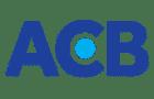 Trả góp qua thẻ tín dụng ACBbank