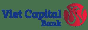 Trả góp qua thẻ tín dụng Viet Capital Bank