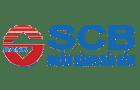Trả góp qua thẻ tín dụng SCBbank