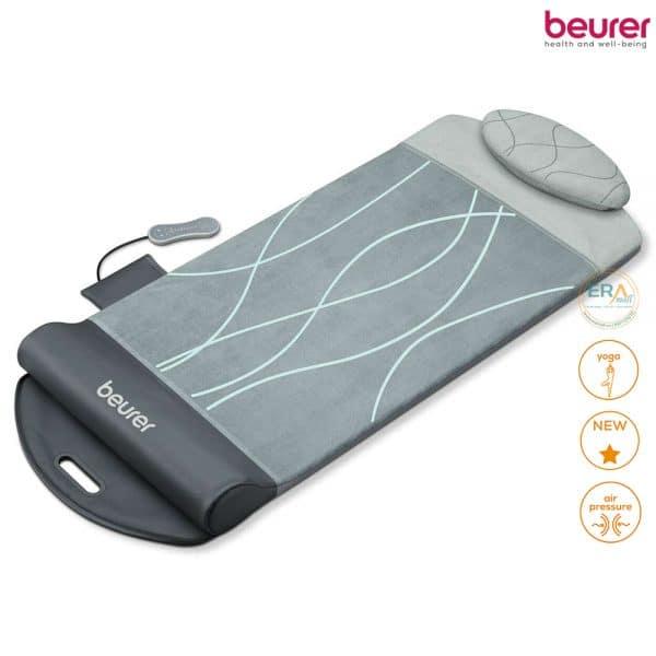 Đệm massage toàn thân Beurer MG280