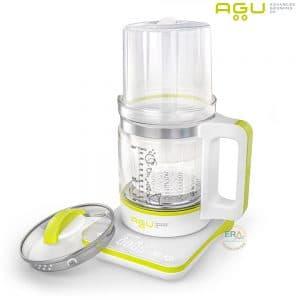 Bình đun nước đa năng AGU EC8_1