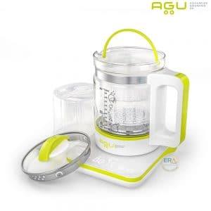 Bình đun nước đa năng AGU EC8_2