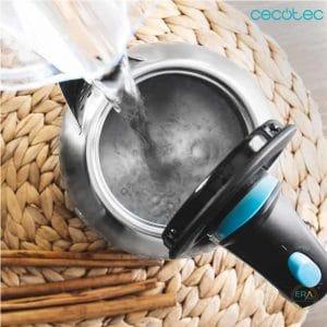 Bình đun nước siêu tốc Cecotec ThermoSense 220_1