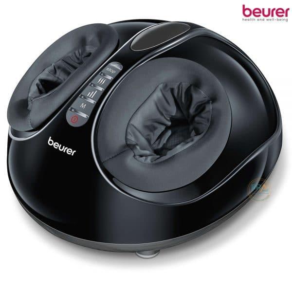 Máy massage bàn chân Shiatshu Beurer FM90_Off