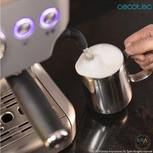 Máy pha cà phê espresso Cecotec Cumbia 20_3