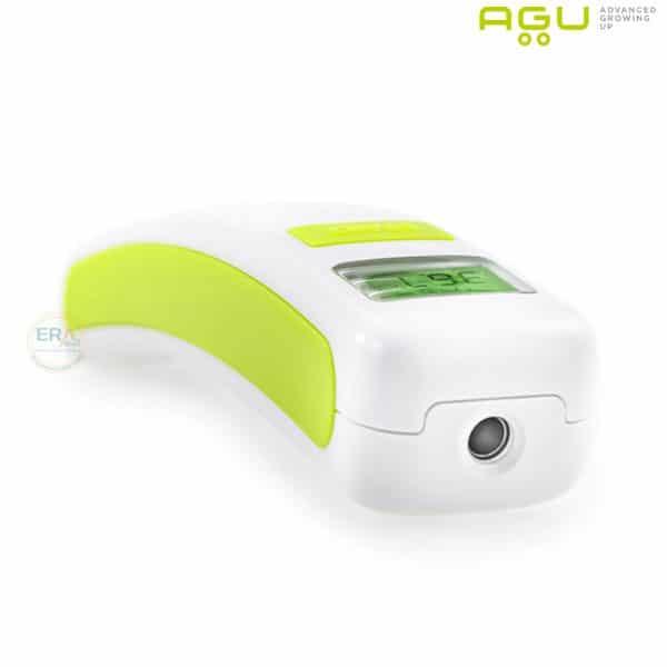 Nhiệt kế hồng ngoại đo trán AGU NC8_2