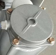 máy tạo oxy 3 lít có xông khí dung Medally JAY-3AW_ốnng vi lọc
